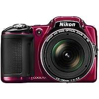 Nikon Coolpix L830–Digitalkamera