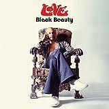 Songtexte von Love - Black Beauty