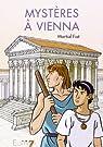Mystères à Vienna par Fiat