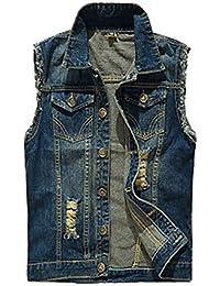 Suchergebnis auf für: italienische mode Jacken