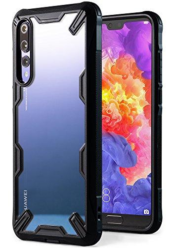 Ringke Funda Huawei P20 Pro