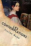 Les contemplations - CreateSpace Independent Publishing Platform - 17/12/2014