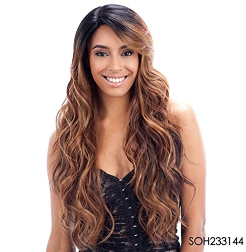 freetress-equal-deep-invisible-part-lace-front-wig-suzie-soh233144