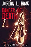 Dancer of Death (SPECTR Series 2) (English Edition)