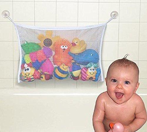 ejy kids baby bath time toys storage suction      toys archives   newbornbuys    rh   newbornbuys