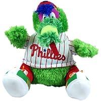 Philadelphia Phillies Loud Mouth Mascot