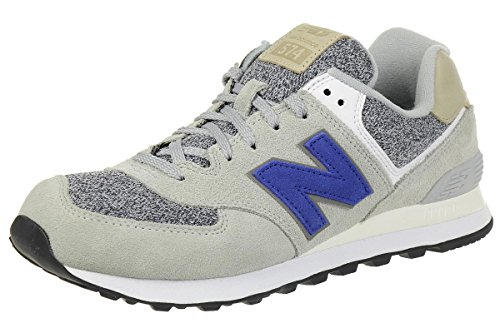 New Balance ML574VAH