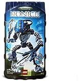 Lego Bionicle 8737 - Toa Nokama Hordika