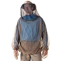 Sea to Summit Bug chaqueta y guantes