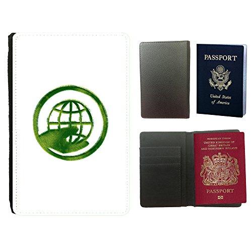 patron-pu-pass-techo-titular-m99999447-greenpeace-caracteres-de-reciclaje-de-caracteres-universal-pa