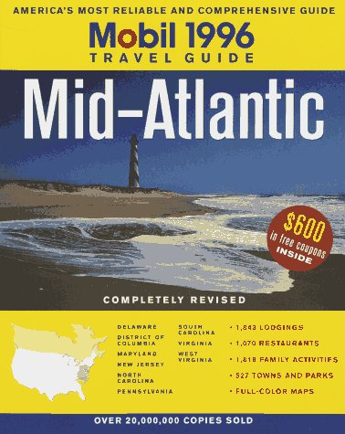 Maine, Vermont, New Hampshire: With Country Dining, B&Bs, Antiques and Mountain and Coastal Drives: With the Best Coastal Drives, Antique Shops and Outlet Shopping (3rd ed)