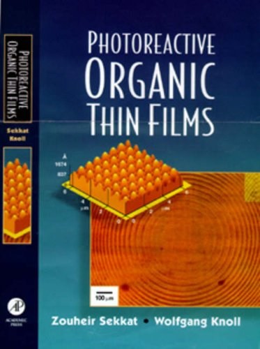 photoreactive-organic-thin-films