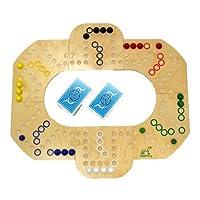 Brndi-Dog-das-Kultspiel-aus-der-Schweiz-fr-6-Spieler