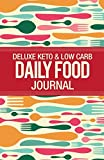 Low Carb Foods - Best Reviews Guide