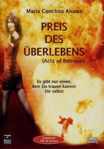 acts-of-betrayal-der-preis-des-uberlebens