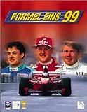 Produkt-Bild: Formel Eins 99