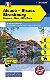 Alsace - Strasbourg: KF.FR.WK.07