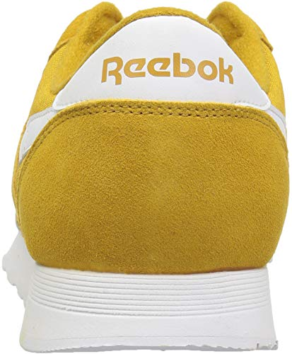 Reebok-Mens-Cl-Nylon-Gymnastics-Shoes