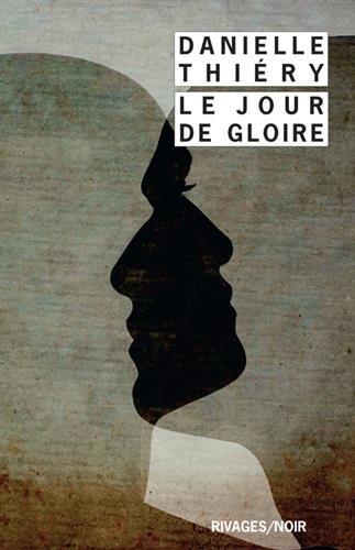"""<a href=""""/node/8158"""">Le jour de gloire</a>"""