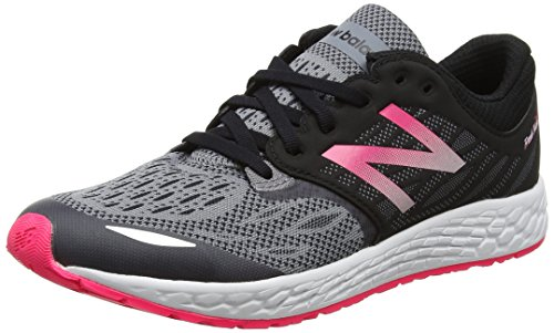 New BalanceFresh Foam Zante V2 - Scarpe Running da Ragazza'