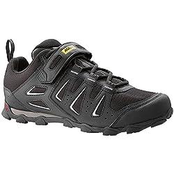 Mavic Fahrradreifen Crossride Elite Schuhe, Unisex, L377939007, Schwarz , Größe 7