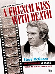 A French Kiss with Death by Michael Keyser (1999-11-02)