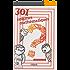301 énigmes mathématiques