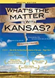 What's the Matter With Kansas [Import USA Zone 1]