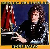 Songtexte von Murray McLauchlan - Boulevard
