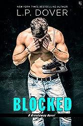 Blocked: A Breakaway Novel
