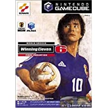Winning Eleven 6 Final Evo