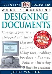 Designing Documents
