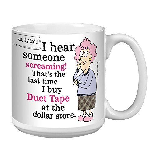tree-free-greetings-aunty-acid-dollar-store-ruban-adhsif-mug-tasse-caf-cramique-multicolore-591ml