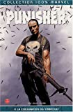 The Punisher, Tome 9 - La conjuration des imbéciles