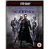 Matrix  HD DVD
