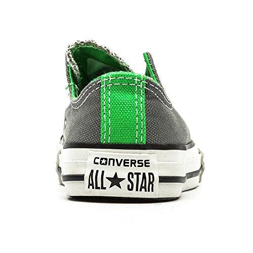 Converse Chucks CT SLIP 647744C Mason Emeral Mason