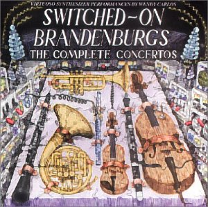 switched-on-brandenburgs