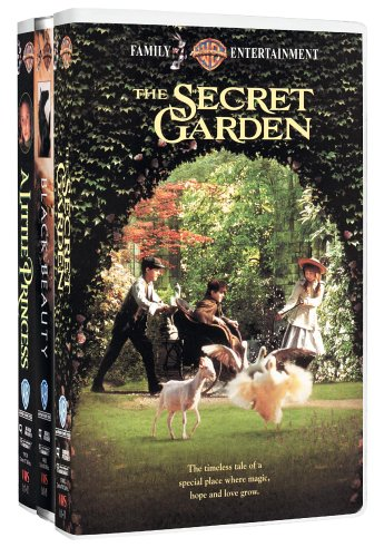 family-entertainment-3pk-vhs-import-usa