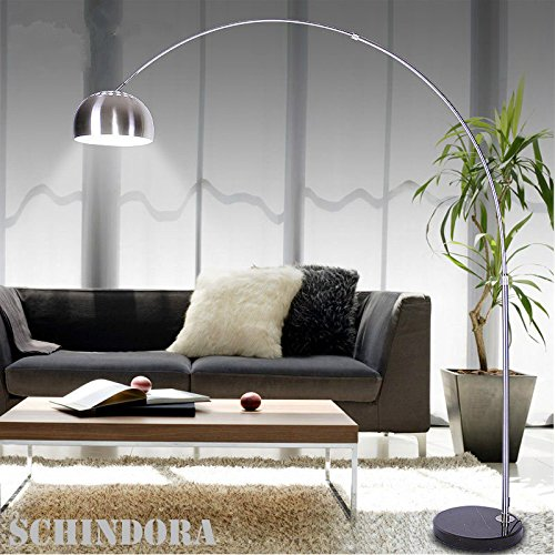 schindora-retro-style-silver-chrome-balck-marble-base-arco-style-arc-floor-standing-lamp-m