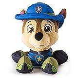 SPINMASTER Paw Patrol Basic Plush Jungle Chase 3+ 6022630 20074565