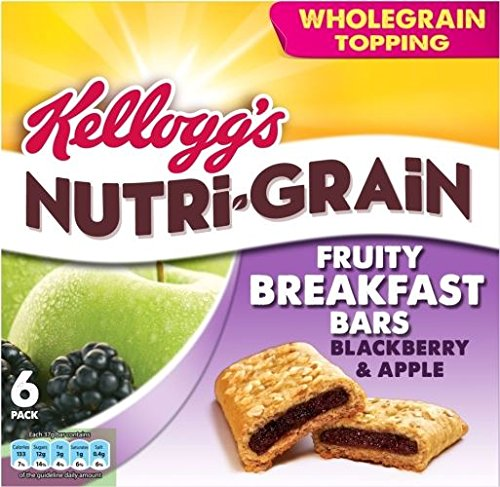 nutri-grain-barres-djeuner-blackberry-apple-6x37g-de-kellogg-paquet-de-6
