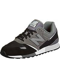 New Balance Herren U446 Sneaker