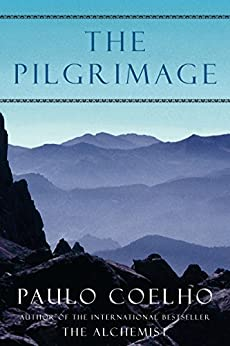 The Pilgrimage (Plus) von [Coelho, Paulo]