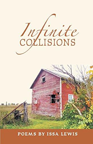 Infinite Collisions por Issa Lewis