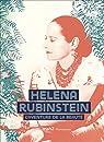 Helena Rubinstein : L'aventure de la beauté par Fitoussi