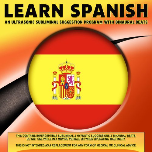 Learn To Speak Spanish Amazon - WebKajian
