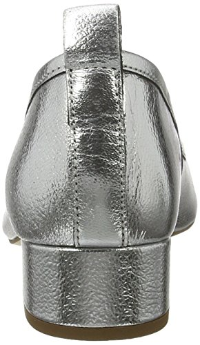 Carvela Damen Aston Np Pumps Silber (Silver)