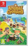 Animal Crossing : New Horizons...