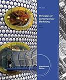 Contemporary Marketing, International Edition