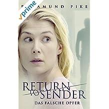 Return to Sender [dt./OV]